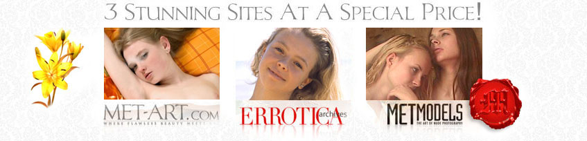 Teens Enter Here Most Erotic 9